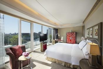 Hilton Beijing