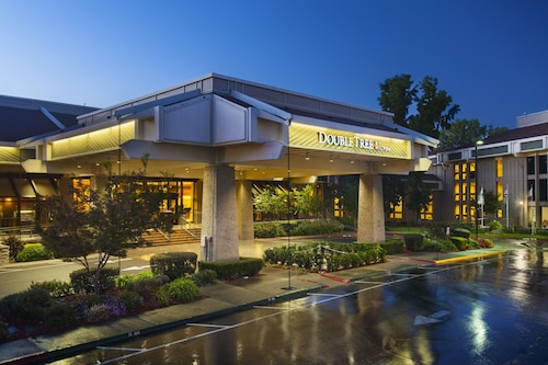 Great Place to stay DoubleTree by Hilton Sacramento near Sacramento