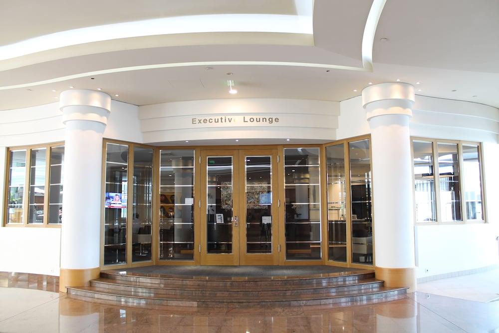De Hilton Charles AirportparisFrance Paris Gaulle sdhQxrtC