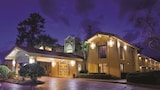 La Quinta Inn Savannah Midtown - Savannah Hotels