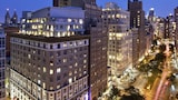 NYLO New York City - New York Hotels