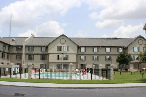 Great Place to stay Araamda Inn Norcross near Norcross