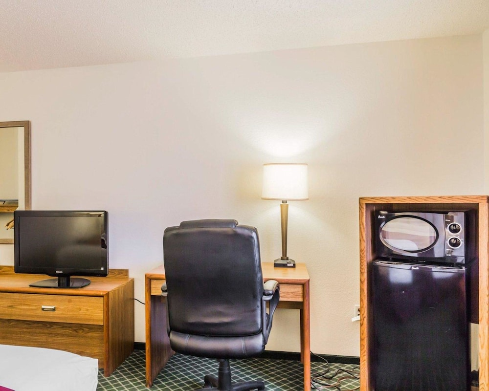 Nov 22,  · Now $ (Was $̶1̶7̶0̶) on TripAdvisor: Hampton Inn & Suites Denver Downtown, Denver. See 1, traveler reviews, candid photos, and great deals for Hampton Inn & Suites Denver Downtown, ranked #26 of hotels in Denver and rated of 5 at 3aaa.ml: +1