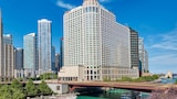 Sheraton Grand Chicago - Chicago Hotels