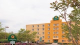 La Quinta Inn Boston - Milford - Milford Hotels