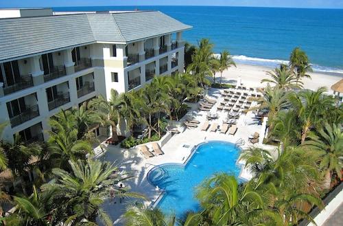 Kimpton Vero Beach Hotel & Spa, an IHG Hotel