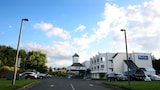 Travelodge Parksville - Parksville Hotels