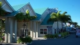 Days Inn Islamorada Oceanfront Resort - Islamorada Hotels