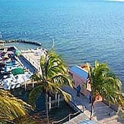 Days Inn Islamorada Oceanfront Resort