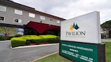 Pavilion on Northbourne - Dickson Hotels