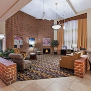AmericInn by Wyndham Oklahoma City Airport