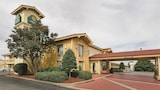 La Quinta Inn Greenville Woodruff Road - Greenville Hotels
