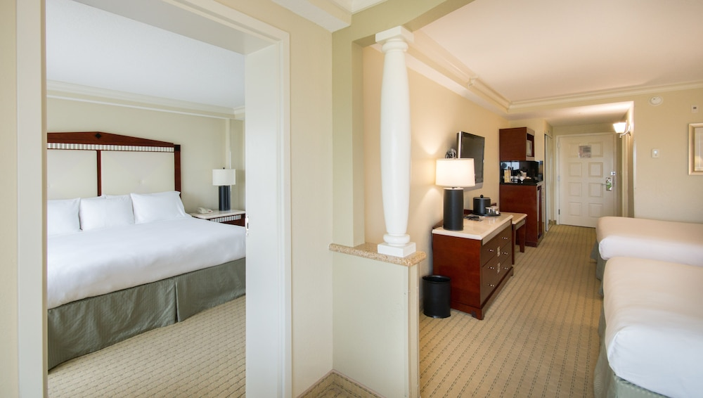 Radisson Hotel Orlando Lake Buena Vista 2017 Room Prices Deals Reviews Expedia