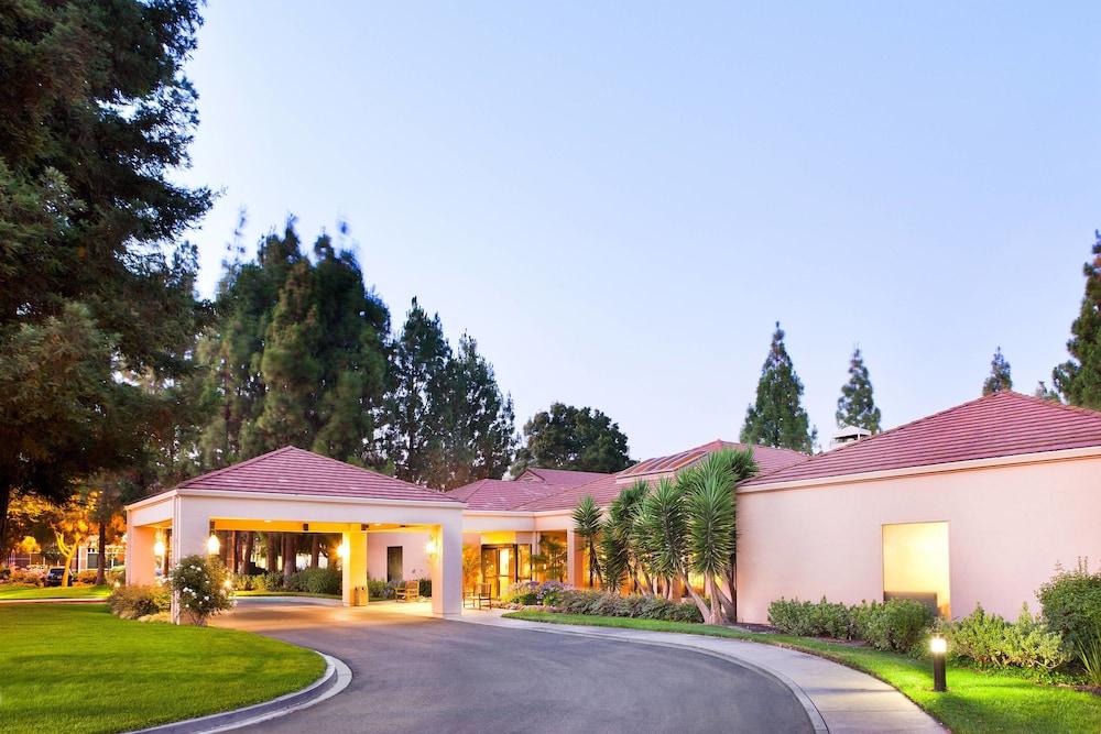 Courtyard by Marriott Pleasanton: 2019 Room Prices $98