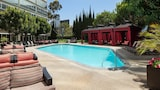 Sheraton Gateway Los Angeles Hotel - Los Angeles Hotels