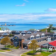 Days Inn Mackinaw City - Lakeview