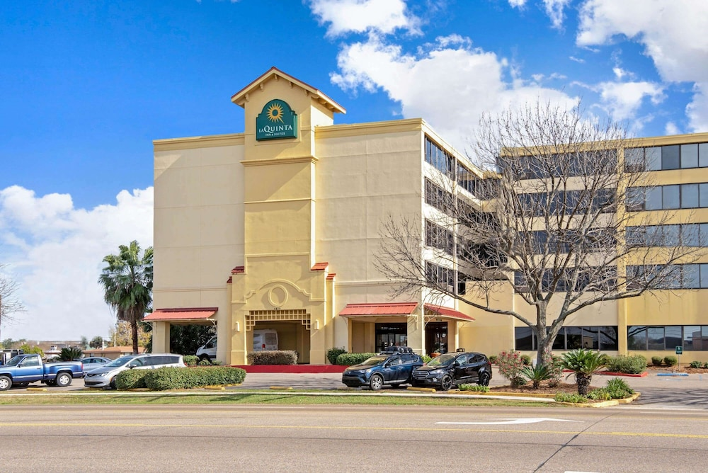 Featured Image, La Quinta Inn & Suites by Wyndham New Orleans Airport