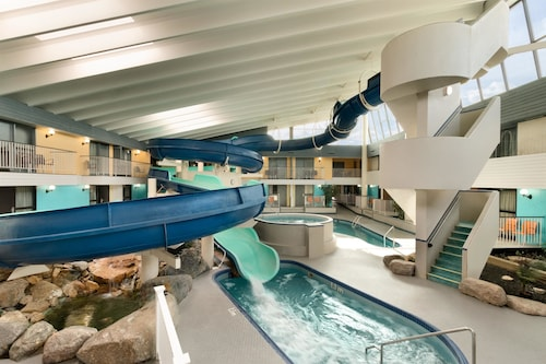 Travelodge Hotel Saskatoon