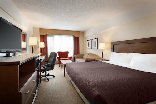 travelodge by wyndham saskatoon 2018 pictures reviews prices