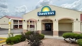 Days Inn Gallup - Gallup Hotels