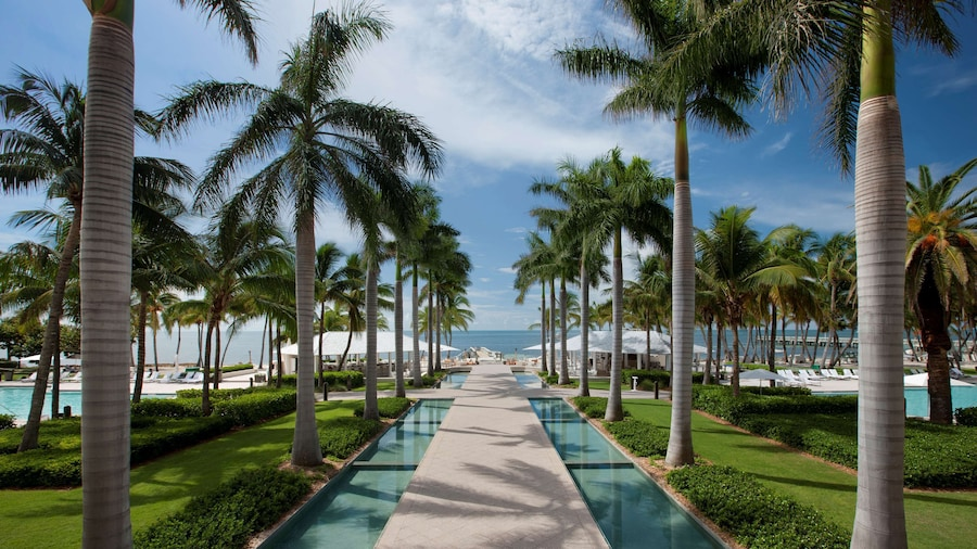 Casa Marina Key West, A Waldorf Astoria Resort