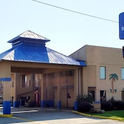 Americas Best Value Inn & Suites Pensacola