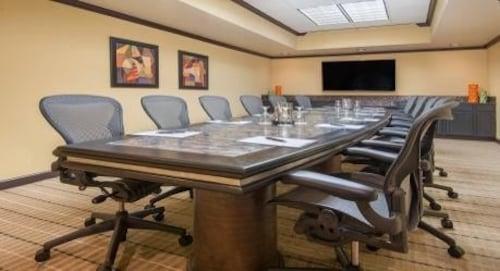 Book Wyndham Garden Oklahoma City Oklahoma City Hotel Deals