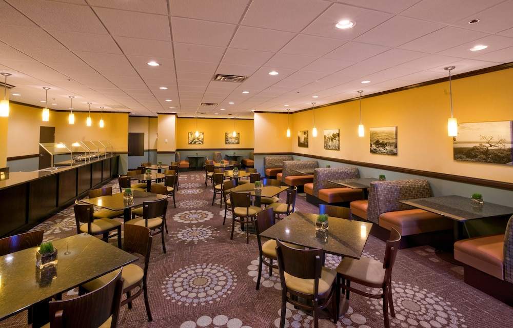 Wyndham Garden Oklahoma City 2017 Room Prices Deals Reviews Expedia