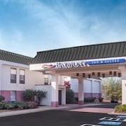 Baymont Inn & Suites Rome East