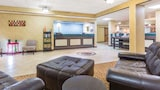 Rome Inn & Suites - Rome Hotels