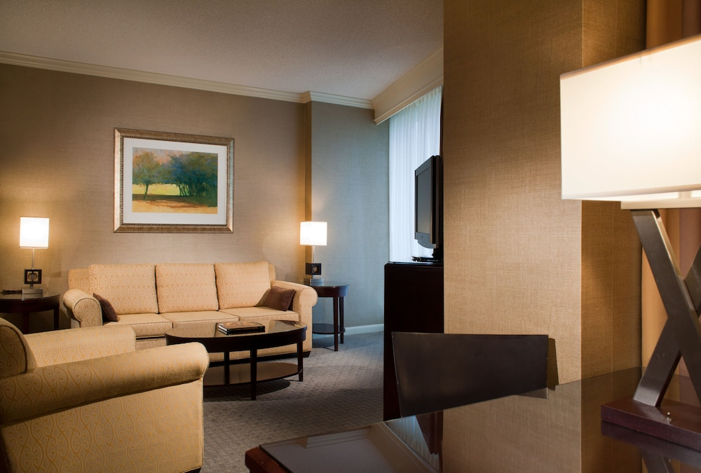 living room pictures omni dallas hotel at park west in dallas hotel rates 12496