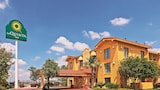 La Quinta Inn San Antonio Seaworld - Ingram Park - San Antonio Hotels