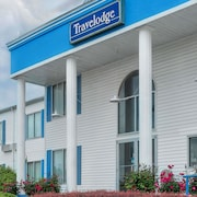 Travelodge by Wyndham Pelham Birmingham