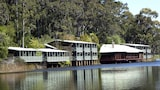 Karri Valley Resort - Yeagarup Hotels