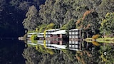 RAC Karri Valley Resort - Yeagarup Hotels