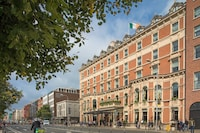 The Shelbourne Dublin (27 of 56)