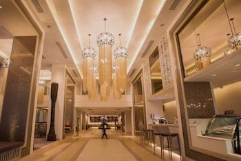 チェンマイへ女子1人旅をします。セキュリティのしっかりしているリーズナブルなホテルを教えてください。