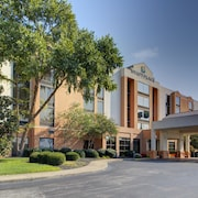 Hyatt Place Nashville Opryland