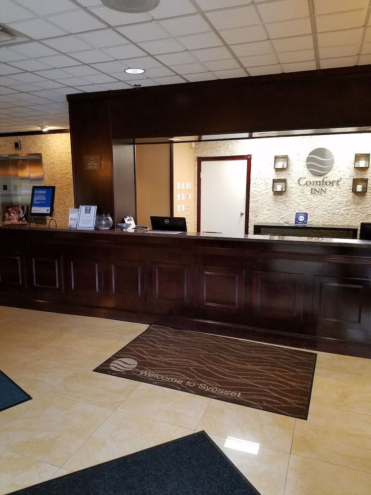 Comfort Inn & Suites BWI Airport in Baltimore on dumcecibit.ga and earn Rewards nights. Collect 10 nights get 1 free*. Read genuine guest reviews for Comfort Inn & Suites BWI Airport/5().