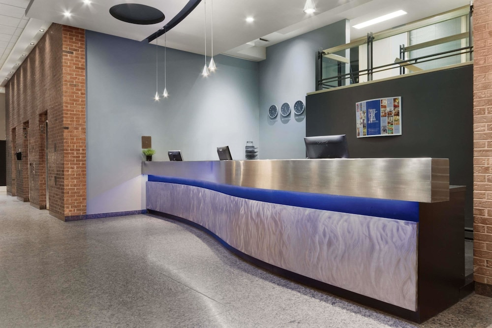 Featured Image, Travelodge Hotel by Wyndham Montreal Centre