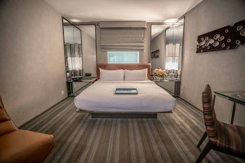 Mgm Grand Hotel Casino Las Vegas 55 Room Prices Reviews Travelocity
