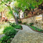 Holiday Inn San Antonio - Riverwalk