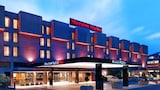 Sheraton Skyline Hotel London Heathrow - Hayes Hotels