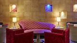 Jurys Inn Oxford - Oxford Hotels