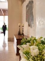 Four Seasons Hotel Milano (27 of 72)