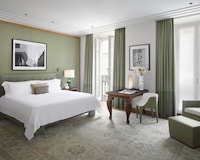 Four Seasons Hotel Milano (20 of 72)