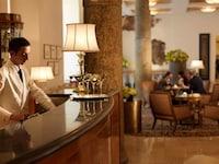 Four Seasons Hotel Milano (33 of 72)