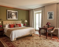 Four Seasons Hotel Milano (23 of 72)