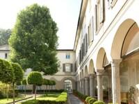 Four Seasons Hotel Milano (8 of 72)