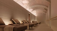 Four Seasons Hotel Milano (24 of 72)